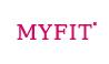 买卖商标找尚标,MYFIT