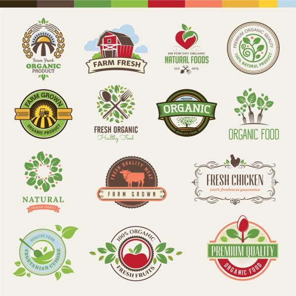 注册农产品商标进行商标查询要查什么?
