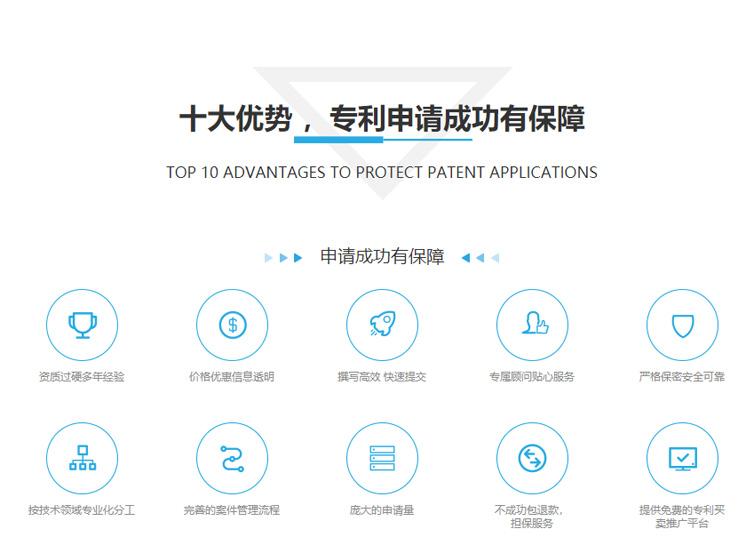 个人申请专利流程需要提供个人收入证明吗?