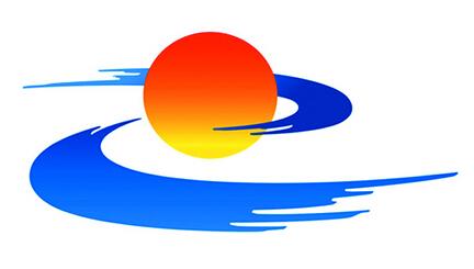 设计一个商标logo多少钱图片