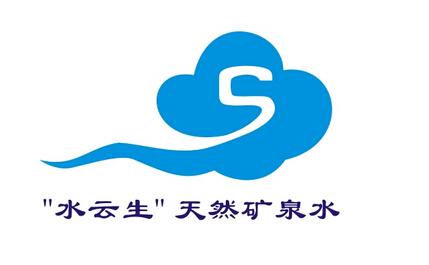 目前比较知识的矿泉水商标品牌有康师傅,农夫山泉,乐百氏,润田,怡宝