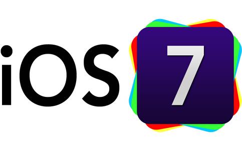 logo 标识 标志 设计 矢量 矢量图 素材 图标 483_281