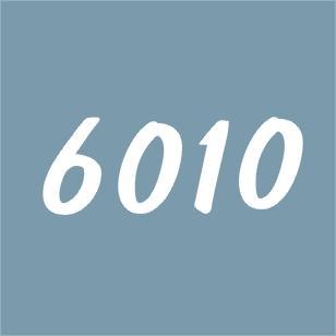 发明专利技术申请-尚标-6010