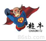 青海商标注册-尚标-超牛