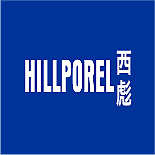 西彪 HILLPOREL商标转让