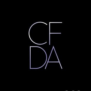 尚标-CFDA