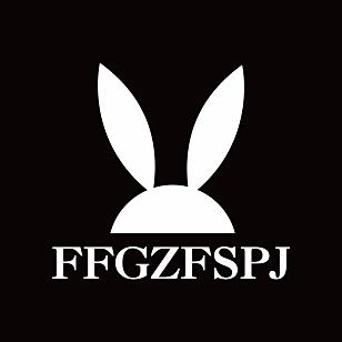 logo logo 标志 设计 图标 308_308