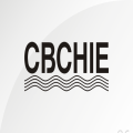CBCHIE高仪图形