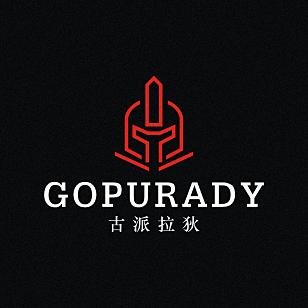古派拉狄 GOPURADY商标转让
