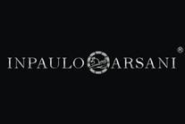 INPAULO ARSANI商标