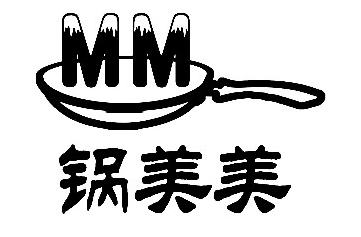 知识产权公司-尚标-锅美美