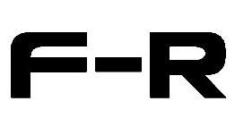 F-R商标转让