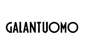 GALANTUOMO商标转让
