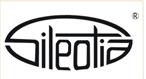 SILEOTIA