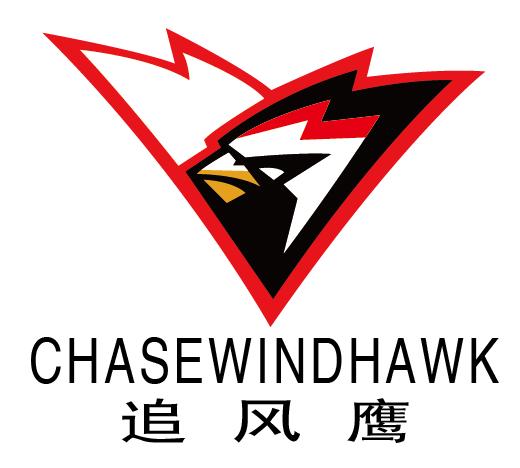 logo logo 标识 标志 设计 矢量 矢量图 素材 图标 520_468