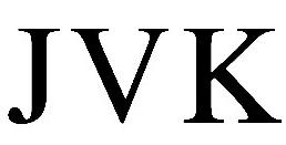 JVK商标转让