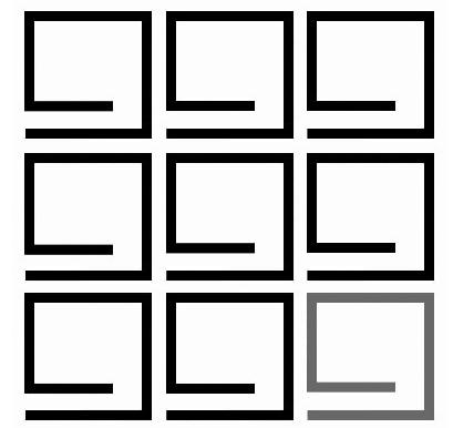 黄山商标注册-尚标-图形