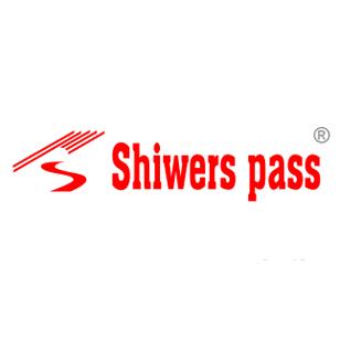 SHIWERS PASS商标转让