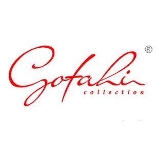 GOFAHI COLLECTION商标转让