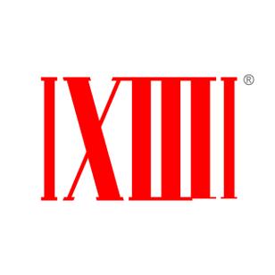 IXMI商标转让