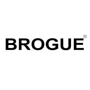 BROGUE商标转让
