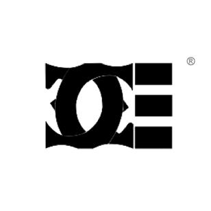 XE商标转让