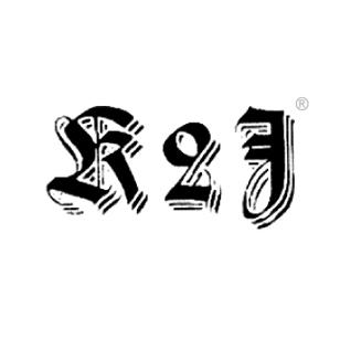 K2J商标转让