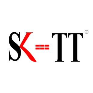 SV===TT商标转让