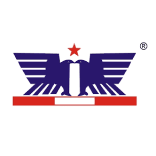 阿玛尼英文logo设计