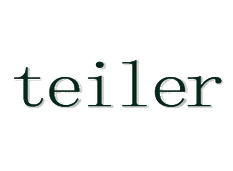 TEILER