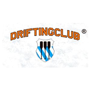 DRIFTINGCLUB