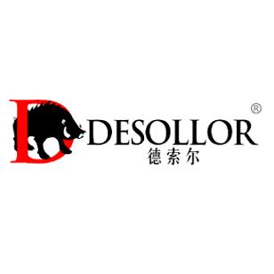 德索尔 D DESOLLOR商标转让