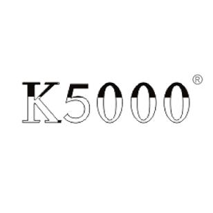 K5000