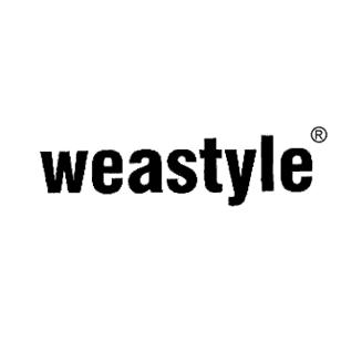 WEASTYLE