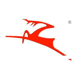 logo logo 标志 设计 矢量 矢量图 素材 图标 308_308