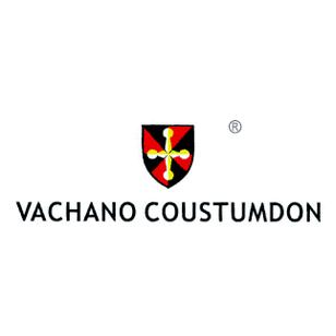VACHANO COUSTUMDON
