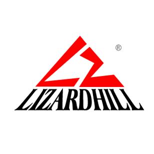LIZARDHILL