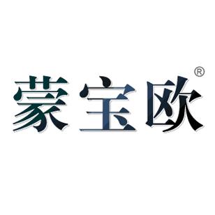 发明专利技术申请-尚标-蒙宝欧