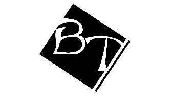 bt_bt商标转让