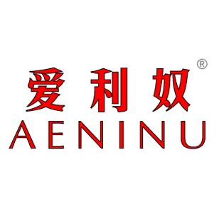 爱利奴 AENINU商标转让