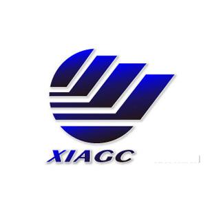 秧歌服商标注册-尚标-XIAGC