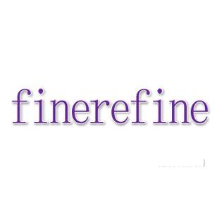 男用游泳裤商标注册-尚标-FINEREFINE