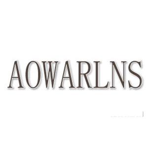 饮料商标购买-尚标-AOWARLNS