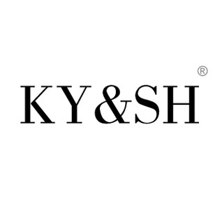 KY & SH商标转让
