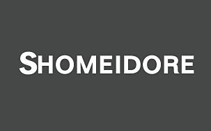 SHOMEIDORE