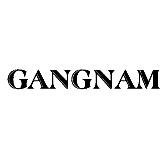 GANGNAM商标转让