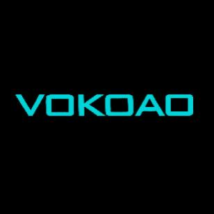 VOKOAO