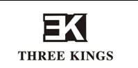 EK THREE KINGS