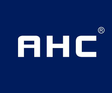 logo 标识 标志 设计 矢量 矢量图 素材 图标 360_300