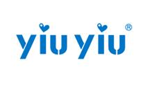 YIU YIU